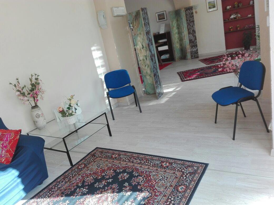 Psicoterapeuta Cuneo Psicologo Claudia Violante Studio 3