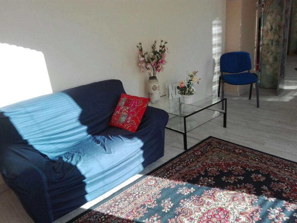 Psicoterapeuta Cuneo Psicologo Claudia Violante Studio 4