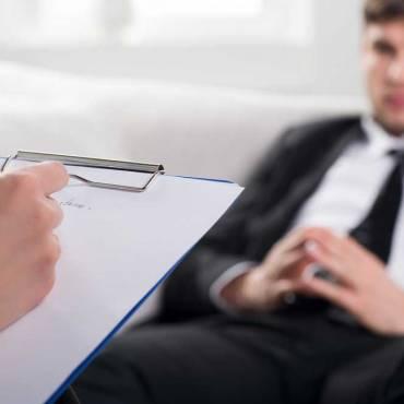 Teorie e Metodi in Psicoterapia
